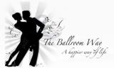 The Ballroom Way