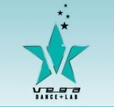 Vega Dance Lab