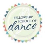 Fellowship School of Dance