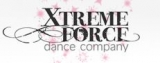 Xtreme Force Dance Company