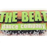 The Beat Dance Company
