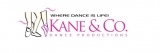 Kane and Co Dance Productions