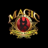 Magic Dance Club