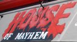 House of Mayhem