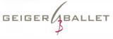 Geiger Classic Ballet Academy