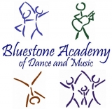 Bluestone Academy of Dance and Music