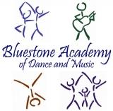 Bluestone Academy of Dance and Music