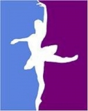 Tracy Dee Academy of Dance