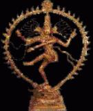 Chanchal Hari's Kalaanjali School of Arts