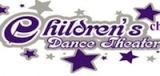 Children's Dance Theater