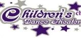 Children's Dance Theater