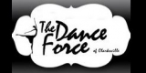 The Dance Force of Clarksville