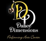 Dance Dimensions Performing Arts Center