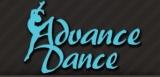 Advance Dance West