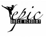 Epic Dance Academy
