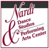Nardi Dance Studios Performing Arts Center