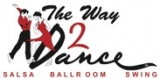 The Way 2 Dance