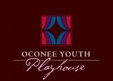 Oconee Youth Playhouse