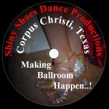 Shiny Shoes Dance Productions