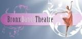 Bronx Dance Theatre