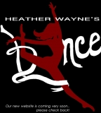 Heather Wayne's Performing Arts Dance Academy