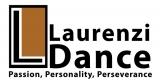 Laurenzi Dance