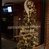 North Georgia Dance & Music Factory