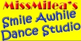 Smile Awhile Dance Studio
