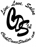 Cache Dance Studios