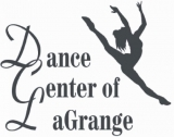 Dance Center of LaGrange