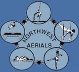 Northwest Aerials School