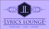 Lyrics Lounge