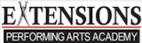 Extensions Performing Arts Academy