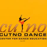 Cutno Dance Center