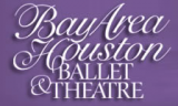 Bay Area Houston Ballet