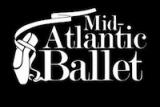 Mid-Atlantic Ballet