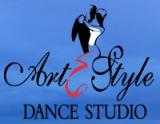 Art And Style Dance Studio
