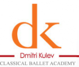 Dmitri Kulev Classical Ballet Academy