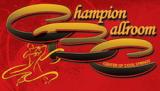 Champion Ballroom Center