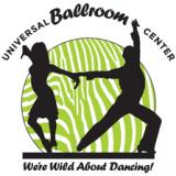 Universal Ballroom Dance Center