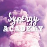 Synergy Dance Academy 2