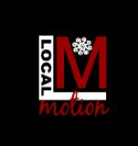 Local Motion Dance studio