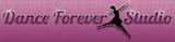 Dance Forever Studio
