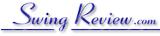 Swing Review.com