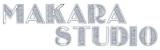 Makara Studio