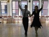 Dance Well NYC