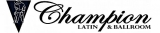 Champion Latin Dance