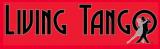 Living Tango