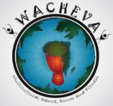 Wacheva Cultural Arts