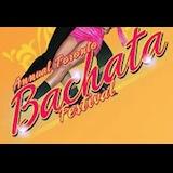 Toronto Bachata Festival